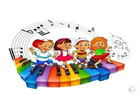 Педагогическая мастерская для музыкальных руководителей